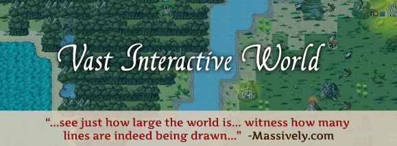 illyriad world